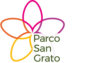 Events At the Parco San Grato 2019